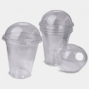 Ποτήρια Πλαστικά Και Καπάκια Μιας Χρήσεως – ΚΑΦΕ/ΚΡΕΠΕΡΙ