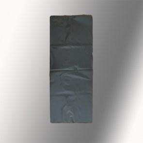 Σακούλες Απορριμμάτων Αντοχής – ΚΑΦΕ/ΚΡΕΠΕΡΙ