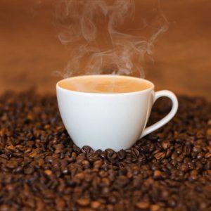Καφέ-Κρεπερί