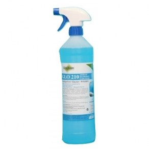 Liquid Jam Cleaners - GENERAL USE