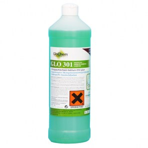 Liquid Dishes Cleaners - GENERAL USE
