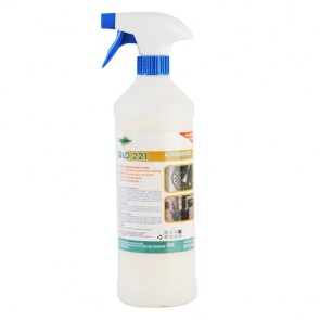 Drainage Liquid - GENERAL USE
